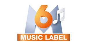 M6 Music Label